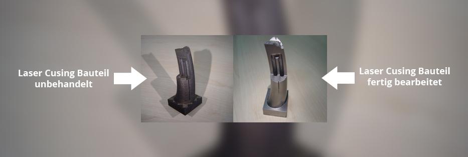 Technologie-nach-dem-Laser-Cusing