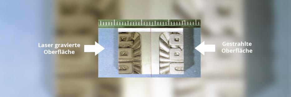 3D_Laser_gravierte_Oberflaechen