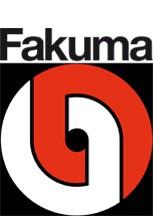 Fakuma