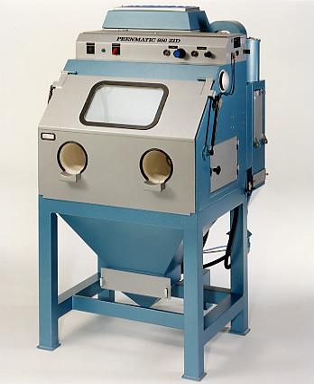 Peenmatic 950 ZI / ZID